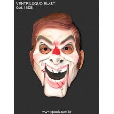 Spook Masc.ventrilocuo - 11526*