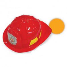 Bombero Gorro Esp. Rig. - Rescue-