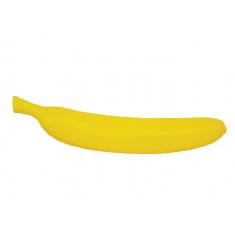 Bananon Maracon X U.