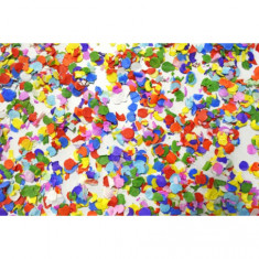 Papel Pic.colores Crepe X 50gs.x 60 Caja Rondinella        19-6010