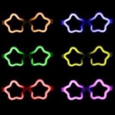 Lumi Anteojo Quimico Estrella X 20
