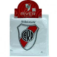 River Servilletas X 20