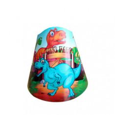 Dino Park Gorros X 10