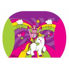 Unicornio Tc Cajita  X 10