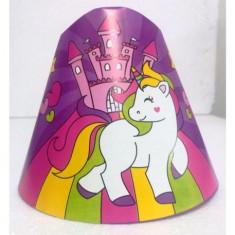 Unicornio Tc Gorros X 10