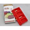 Sili Molde P/helado C/textura - Dos Lembas                                                 Bulla