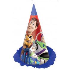 Toy Story Co Gorro Homenajeado X U