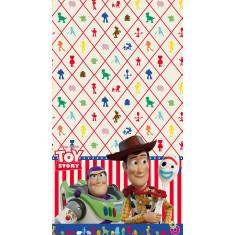 Toy Story Co Mantel X U.