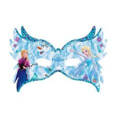 Frozen Co Antifaz X 10 - Mascara