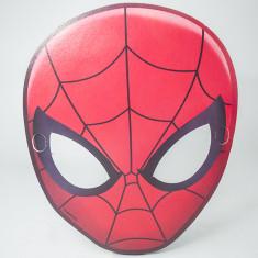 Araña Antifaz X 10 - Mascara