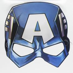 Avengers Careta X 5