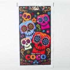 Coco Bolsitas X 10