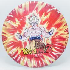 Dragon Platos Carton X 10  -ball Z-
