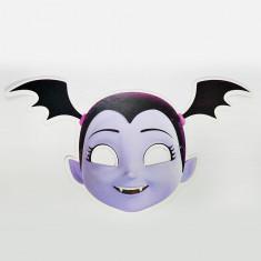 Vampirina Antifaz X 8 - Mascara