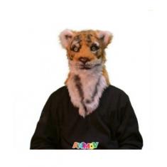 Animov Tigre Mascara