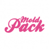 Moldpack