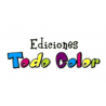 Todo Color